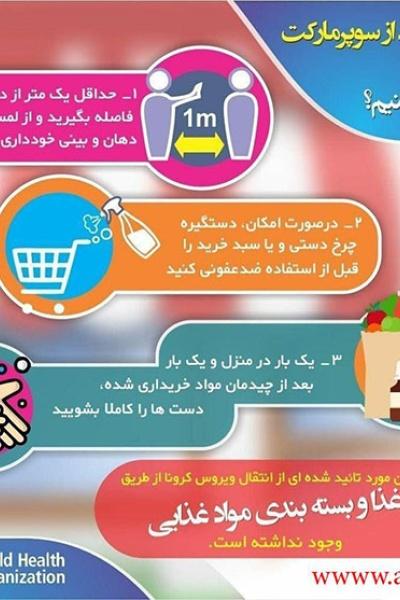 Kharid-HyperMarket